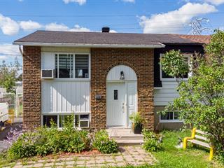 Maison à vendre à Longueuil (Saint-Hubert), Montérégie, 5147, Terrasse  Jasmin, 12409758 - Centris.ca