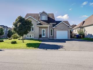 Maison à vendre à Gatineau (Aylmer), Outaouais, 133, Rue de la Laiterie, 11301010 - Centris.ca