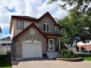 Maison à vendre à Kirkland, Montréal (Île), 44, Rue des Hirondelles, 19008338 - Centris.ca
