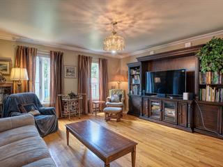 Maison à vendre à Montréal (Saint-Laurent), Montréal (Île), 520, Rue  Filiatrault, 24918898 - Centris.ca