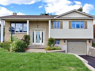 Maison à vendre à Laval (Auteuil), Laval, 2504, boulevard  Prudentiel, 13181418 - Centris.ca