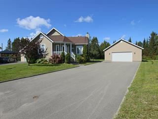 House for sale in Saint-Ambroise, Saguenay/Lac-Saint-Jean, 740, Rue des Saules, 14383202 - Centris.ca