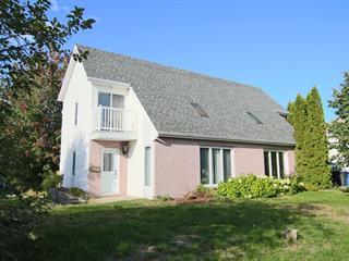 Maison en copropriété à vendre à Saguenay (Jonquière), Saguenay/Lac-Saint-Jean, 3177, Rue  Saint-Patrick, 24937985 - Centris.ca
