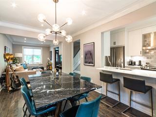 House for sale in Westmount, Montréal (Island), 47, Rue  Stayner, 23490015 - Centris.ca