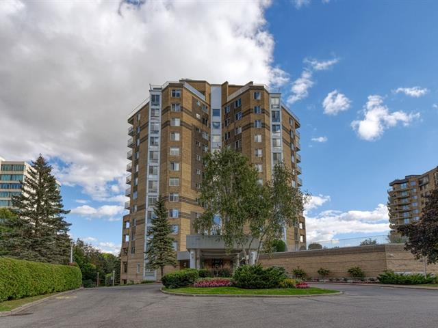Condo à vendre à Laval (Chomedey), Laval, 4480, Promenade  Paton, app. 103, 19285950 - Centris.ca