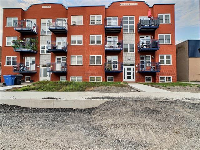 Condo à vendre à Montréal-Est, Montréal (Île), 61, Avenue  Broadway, app. 304, 15978890 - Centris.ca