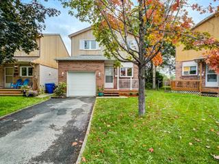 Maison à vendre à Gatineau (Aylmer), Outaouais, 256, Avenue des Artisans, 20672017 - Centris.ca