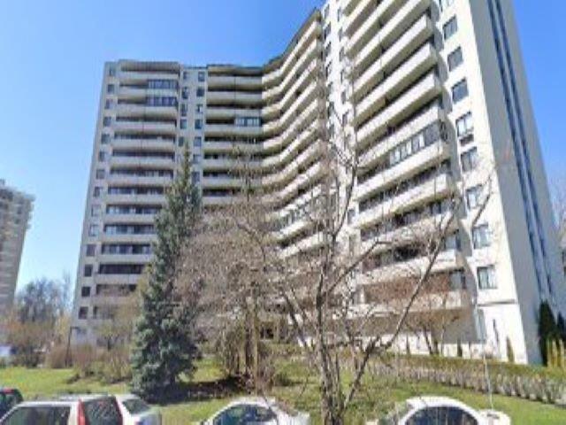 Condo for sale in Laval (Chomedey), Laval, 2555, Avenue du Havre-des-Îles, apt. 204, 19678578 - Centris.ca