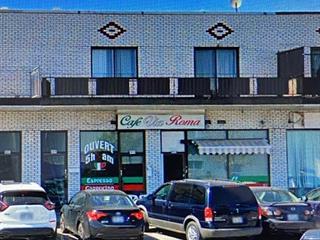 Duplex à vendre à Montréal (Rivière-des-Prairies/Pointe-aux-Trembles), Montréal (Île), 8019 - 8023, Avenue  Blaise-Pascal, 28092800 - Centris.ca