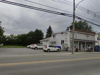 Bâtisse commerciale à vendre à Saint-Jacques, Lanaudière, 187 - 189, Rang  Saint-Jacques, 26289526 - Centris.ca