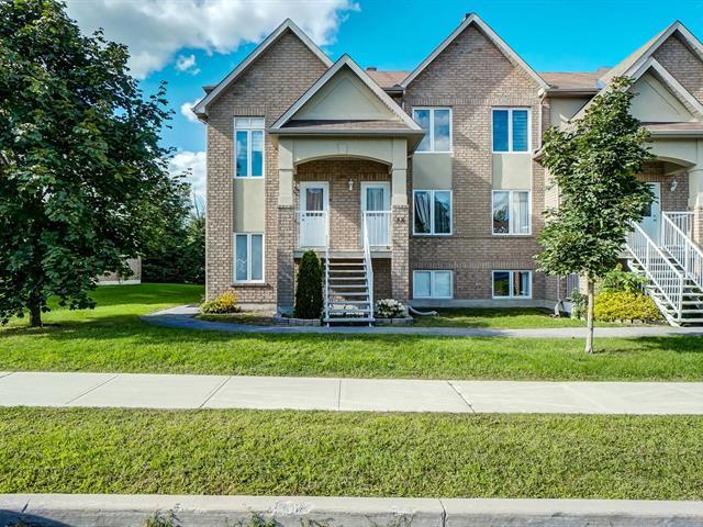 Condo for sale in Gatineau (Hull), Outaouais, 38, Rue du Zénith, apt. 3, 9871753 - Centris.ca
