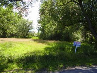 Lot for sale in Sainte-Barbe, Montérégie, 43e Avenue, 21196537 - Centris.ca