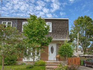 Maison à vendre à Laval (Sainte-Rose), Laval, 6418, Rue des Cygnes, 14555657 - Centris.ca