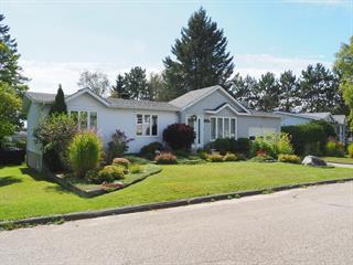 House for sale in Mont-Laurier, Laurentides, 208, Rue  Boivin, 13924831 - Centris.ca