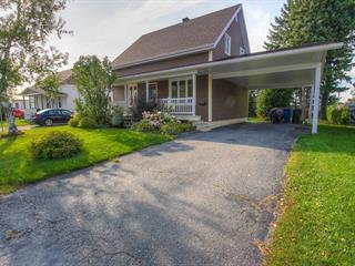 House for sale in Saint-Georges, Chaudière-Appalaches, 360, 32e Rue, 21137258 - Centris.ca