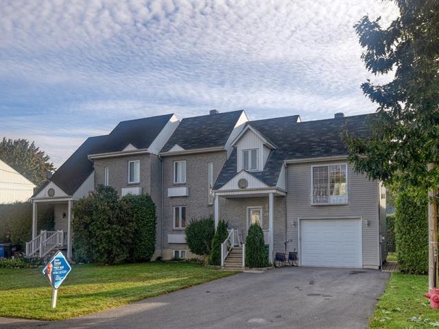 House for sale in Saint-Zotique, Montérégie, 288, 12e Avenue, 17246786 - Centris.ca