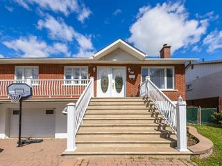 House for sale in Montréal (Anjou), Montréal (Island), 9121, Avenue  Montesquieu, 23995826 - Centris.ca