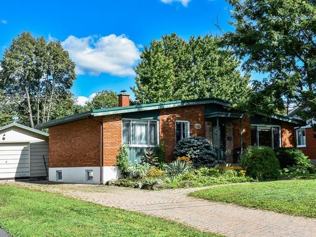 House for sale in Saint-Bruno-de-Montarville, Montérégie, 1884, Rue du Lac, 27724508 - Centris.ca