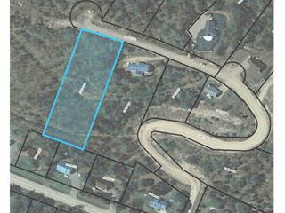 Terrain à vendre à Saint-Damien, Lanaudière, Chemin du Grand-Monarque, 26965418 - Centris.ca