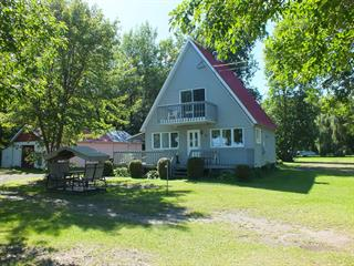 Cottage for sale in Sainte-Croix, Chaudière-Appalaches, 31, Place  Boucher, 10843342 - Centris.ca