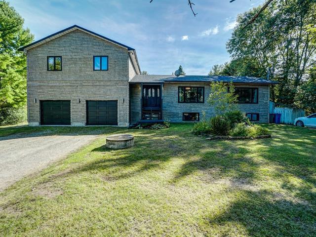 Maison à vendre à Cantley, Outaouais, 22, Chemin  Hogan, 13533597 - Centris.ca