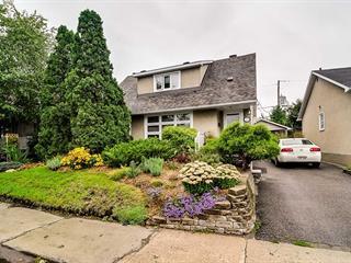 House for sale in Gatineau (Gatineau), Outaouais, 273, Rue  East, 19463042 - Centris.ca