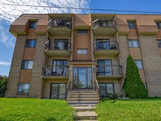 Condo for sale in Laval (Fabreville), Laval, 587, Rue  Guillemette, apt. 89, 24395345 - Centris.ca