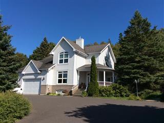 House for sale in Notre-Dame-du-Portage, Bas-Saint-Laurent, 536, Route de la Montagne, 15853481 - Centris.ca