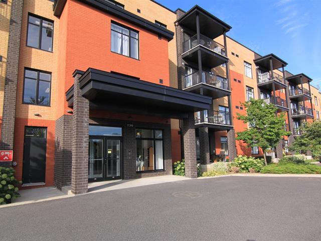 Condo for sale in Sainte-Julie, Montérégie, 730, Avenue de l'Abbé-Théoret, apt. 202, 9259288 - Centris.ca