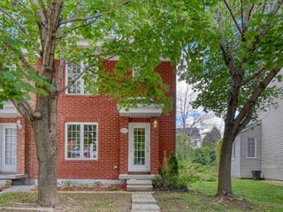 Maison en copropriété à vendre à Laval (Sainte-Rose), Laval, 6873, Rue  Jean-Paul-Lemieux, 27247805 - Centris.ca