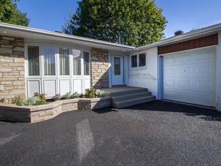 Maison à vendre à Brossard, Montérégie, 5527, Place  Bruno, 16805393 - Centris.ca