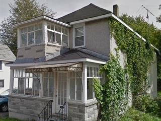 Duplex à vendre à Farnham, Montérégie, 355 - 357, Rue  Saint-Jean, 16207115 - Centris.ca