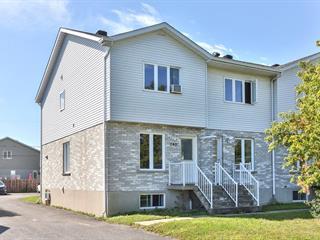 House for sale in Saint-Jean-sur-Richelieu, Montérégie, 240A, Rue  Savard, 14897705 - Centris.ca