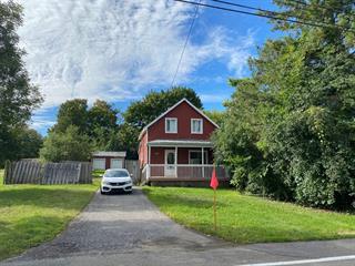 Maison à vendre à Grenville, Laurentides, 109, Rue  Queen, 19803221 - Centris.ca