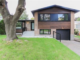 Maison à vendre à Dollard-Des Ormeaux, Montréal (Île), 22, Rue de Mulberry, 22410796 - Centris.ca