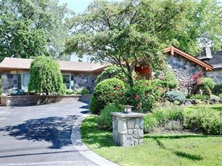 House for sale in Montréal (Pierrefonds-Roxboro), Montréal (Island), 191, Rue  Saraguay Est, 22370357 - Centris.ca