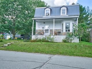 House for sale in La Patrie, Estrie, 17, Rue  Gariépy, 28096922 - Centris.ca