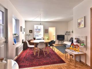 Duplex for sale in Montréal (Rosemont/La Petite-Patrie), Montréal (Island), 5474 - 5476, 5e Avenue, 12017510 - Centris.ca