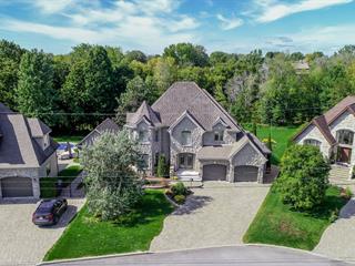 Maison à vendre à L'Épiphanie, Lanaudière, 328, Croissant de la Rive, 22459527 - Centris.ca