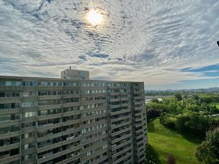 Condo à vendre à Montréal (Saint-Laurent), Montréal (Île), 730, boulevard  Montpellier, app. 1606, 20379806 - Centris.ca