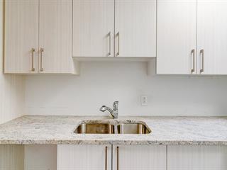 Condo / Apartment for rent in Montréal (Le Plateau-Mont-Royal), Montréal (Island), 5826, boulevard  Saint-Laurent, 23173817 - Centris.ca