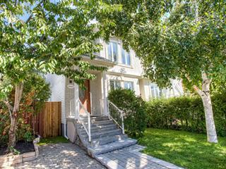 Maison à vendre à Laval (Duvernay), Laval, 3227, Place  Hector-Lussier, 23693044 - Centris.ca