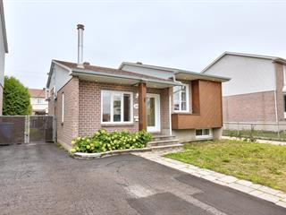 House for sale in Longueuil (Saint-Hubert), Montérégie, 4905, boulevard  Davis, 11313643 - Centris.ca