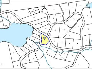 Lot for sale in Val-des-Monts, Outaouais, 212, Chemin  Blackburn, 17750084 - Centris.ca