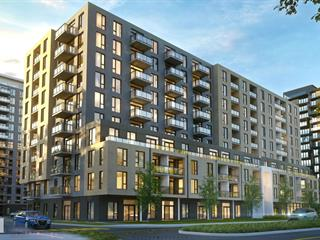 Condo / Apartment for rent in Laval (Chomedey), Laval, 3590, boulevard  Saint-Elzear Ouest, apt. 706, 21292197 - Centris.ca