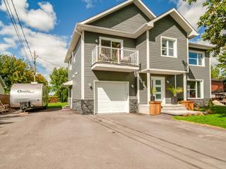 Maison à vendre à Salaberry-de-Valleyfield, Montérégie, 264, Rue du Méridien, 11160057 - Centris.ca
