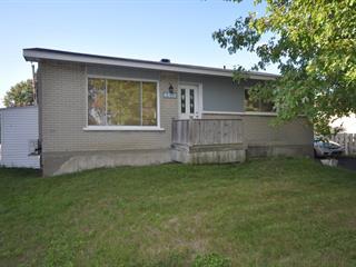 Maison à vendre à Longueuil (Saint-Hubert), Montérégie, 4810, Rue  Richard, 28913368 - Centris.ca