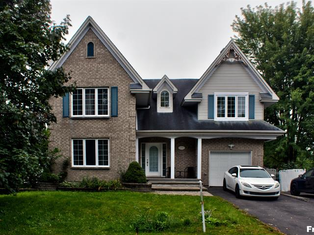 House for sale in Notre-Dame-de-l'Île-Perrot, Montérégie, 1308, boulevard  Virginie-Roy, 23666915 - Centris.ca