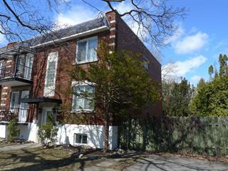 Duplex à vendre à Montréal (Ahuntsic-Cartierville), Montréal (Île), 10455 - 10457, Rue  De Martigny, 15758957 - Centris.ca
