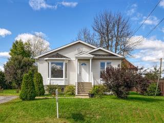 House for sale in Rigaud, Montérégie, 19, Rue  Paul-Brasseur, 26665425 - Centris.ca